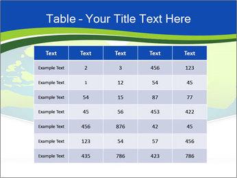 0000073111 PowerPoint Template - Slide 55