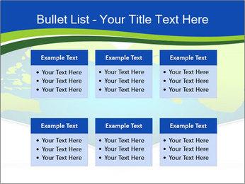 0000073111 PowerPoint Template - Slide 56