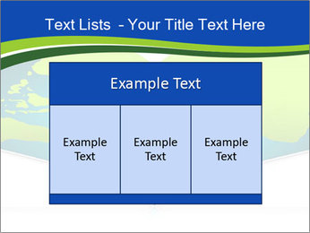 0000073111 PowerPoint Templates - Slide 59