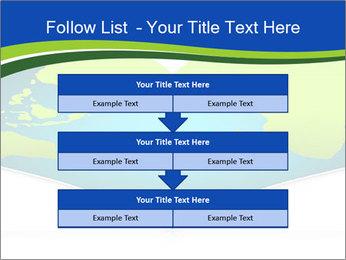 0000073111 PowerPoint Template - Slide 60