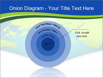 0000073111 PowerPoint Template - Slide 61