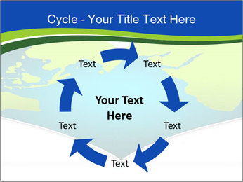 0000073111 PowerPoint Templates - Slide 62