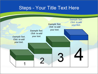 0000073111 PowerPoint Templates - Slide 64