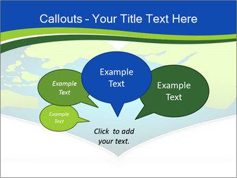 0000073111 PowerPoint Template - Slide 73