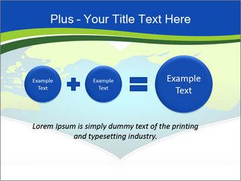 0000073111 PowerPoint Template - Slide 75