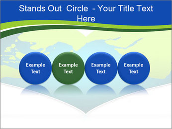 0000073111 PowerPoint Templates - Slide 76