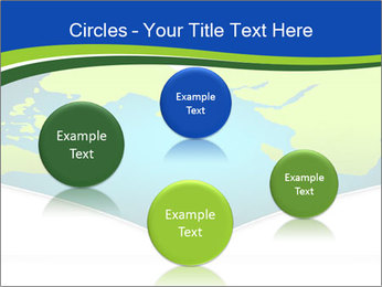 0000073111 PowerPoint Templates - Slide 77