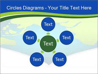 0000073111 PowerPoint Templates - Slide 78