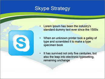 0000073111 PowerPoint Templates - Slide 8