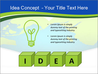 0000073111 PowerPoint Templates - Slide 80