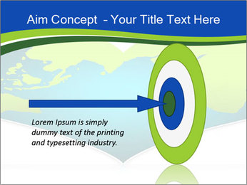 0000073111 PowerPoint Templates - Slide 83