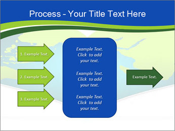 0000073111 PowerPoint Templates - Slide 85