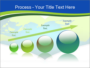 0000073111 PowerPoint Templates - Slide 87