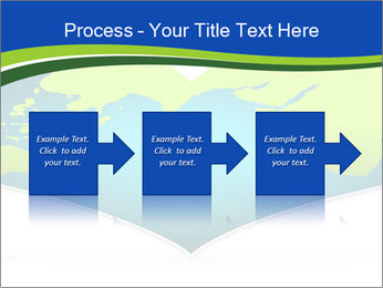 0000073111 PowerPoint Templates - Slide 88