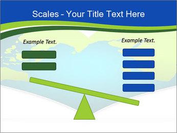 0000073111 PowerPoint Template - Slide 89