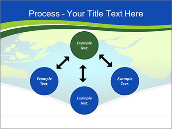 0000073111 PowerPoint Templates - Slide 91