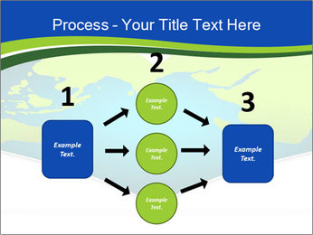 0000073111 PowerPoint Templates - Slide 92