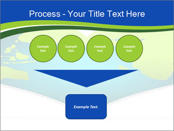0000073111 PowerPoint Templates - Slide 93