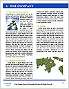 0000073111 Word Template - Page 3