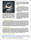 0000073111 Word Templates - Page 4