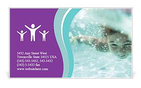 0000073112 Business Card Templates
