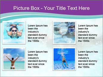 0000073112 PowerPoint Template - Slide 14