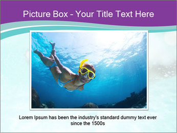 0000073112 PowerPoint Template - Slide 16