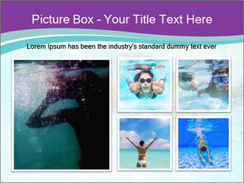 0000073112 PowerPoint Template - Slide 19