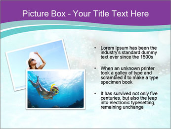 0000073112 PowerPoint Template - Slide 20