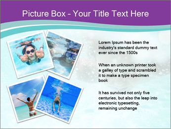 0000073112 PowerPoint Template - Slide 23