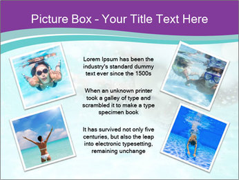 0000073112 PowerPoint Template - Slide 24