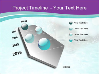 0000073112 PowerPoint Template - Slide 26