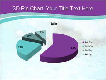 0000073112 PowerPoint Template - Slide 35