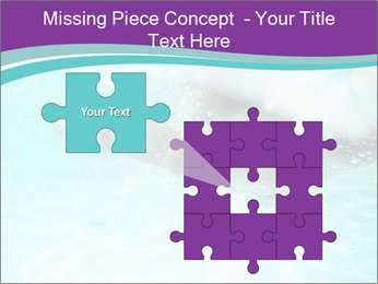 0000073112 PowerPoint Template - Slide 45