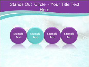 0000073112 PowerPoint Template - Slide 76