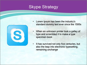 0000073112 PowerPoint Template - Slide 8