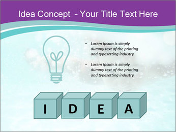 0000073112 PowerPoint Template - Slide 80