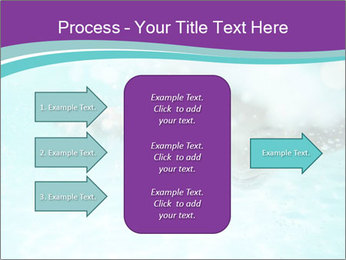 0000073112 PowerPoint Template - Slide 85