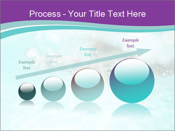0000073112 PowerPoint Template - Slide 87