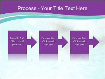 0000073112 PowerPoint Template - Slide 88