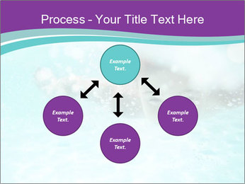 0000073112 PowerPoint Template - Slide 91