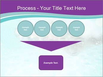 0000073112 PowerPoint Template - Slide 93