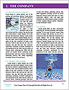 0000073112 Word Template - Page 3