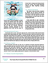 0000073112 Word Template - Page 4