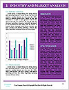 0000073112 Word Template - Page 6