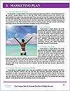 0000073112 Word Template - Page 8