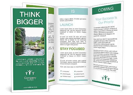 0000073113 Brochure Template