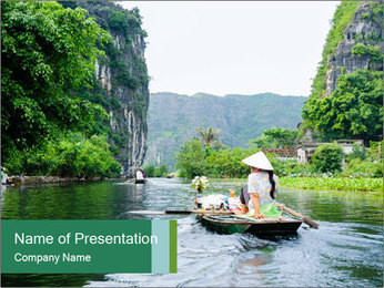 0000073113 PowerPoint Template - Slide 1