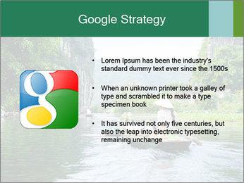 0000073113 PowerPoint Template - Slide 10