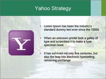 0000073113 PowerPoint Template - Slide 11